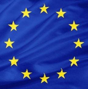 Europese taaltrainingen