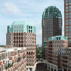 Taaltraining Nederlands in Den Haag