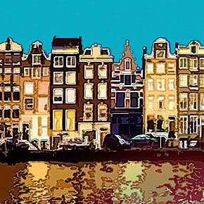 Cursus Nederlands Den Haag