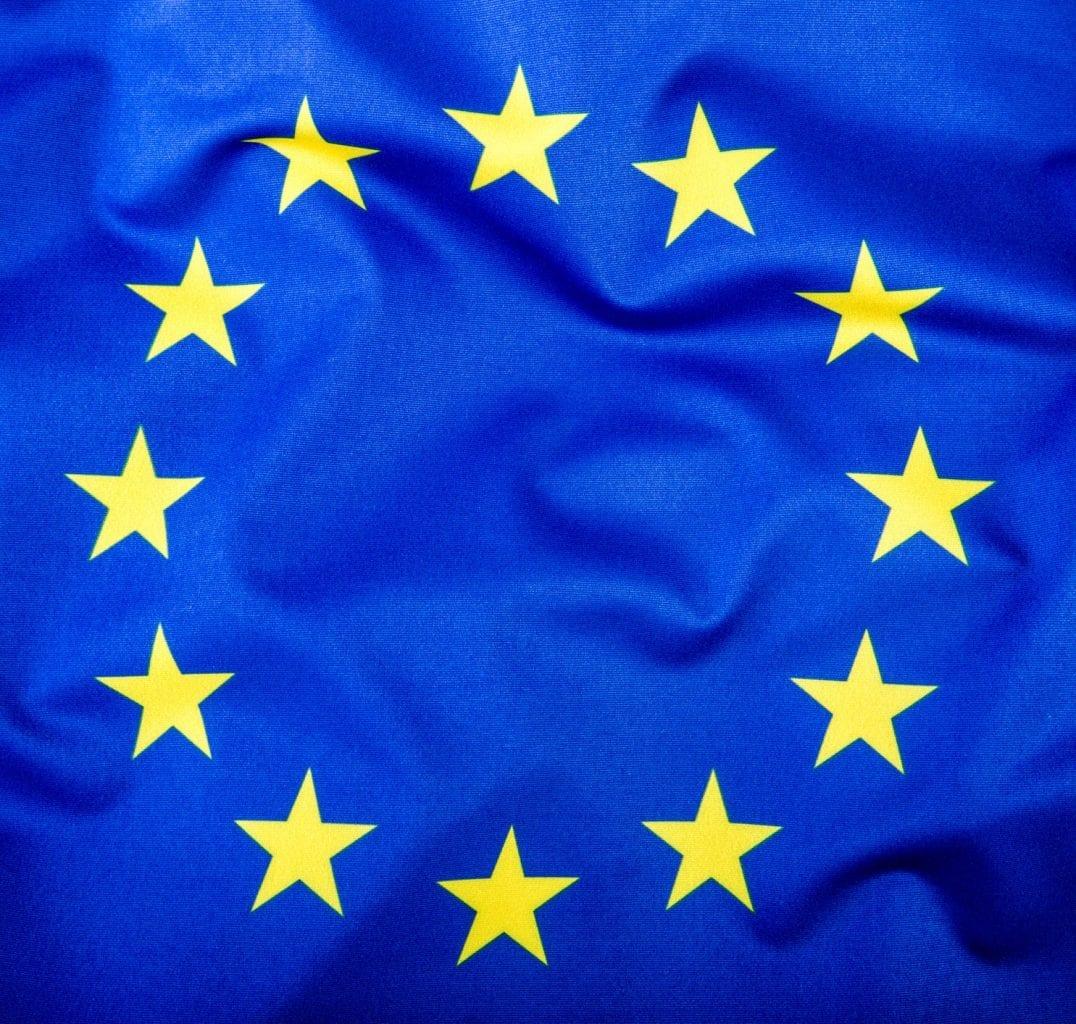 European Language Levels CEFR